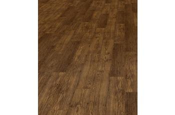 JOKA Designboden 555 XXL - Farbe 9619 Rusty Pine