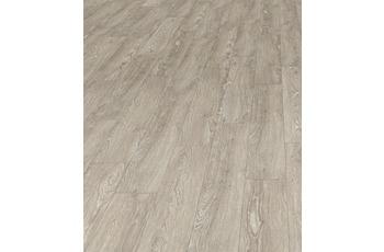 JOKA Designboden 555 XXL - Farbe 9621 Grey Limed Oak