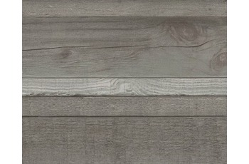 JOKA Laminatboden Manhattan - Farbe 3498 Treibholz grau V4