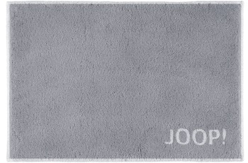 JOOP! Badteppich, CLASSIC, 085 kiesel