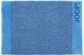 JOOP! DIALOG baltic-blue