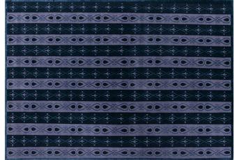 Kangri Super A51 dunkelblau