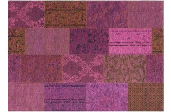 Keen Joy Mona Lisa Purple