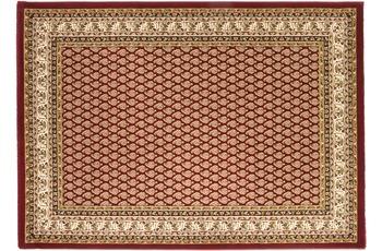 Keshan Super 306 rot 80 x 330 cm