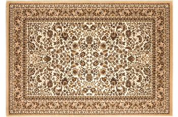 Keshan Super 328 beige 160 x 230 cm