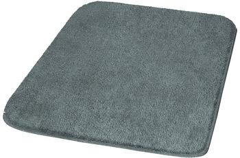 badteppiche wc vorleger mit ausschnitt bei tepgo kaufen versandkostenfrei. Black Bedroom Furniture Sets. Home Design Ideas