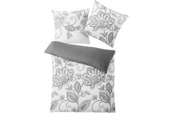 kleine wolke bettbezug mako satin bei tepgo kaufen nicht mehr lieferbare artikel. Black Bedroom Furniture Sets. Home Design Ideas