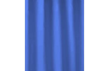 Kleine Wolke Duschvorhang Kito, Krokusblau
