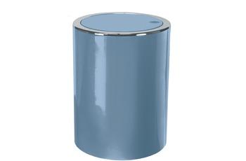 Kleine Wolke Kosmetikeimer Clap, Mare 5 Liter