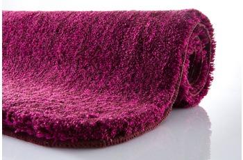 Kleine Wolke Badteppich, Relax, Cyclam, rutschhemmender Rücken, Öko-Tex zertifiziert