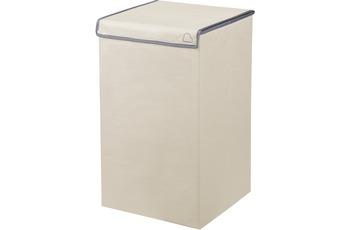Kleine Wolke Wäschebox Volta, Natur Wäschebox 32x54 cm