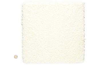 Lars Contzen contzencolours Col. 000 wool 200 cm x 300 cm