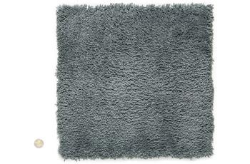 Lars Contzen contzencolours Col. 042 stone 70 cm x 140 cm