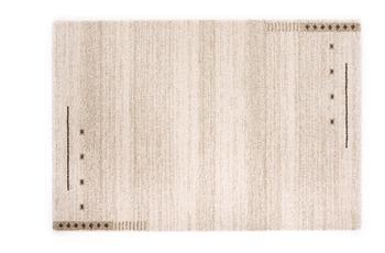 Lina Ruperti Teppich Berber Art Premium 20