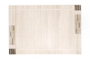 Lina Ruperti Teppich Berber Art Premium 25