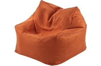 linke licardo Sitzwürfel, 2 in 1 Alka terra
