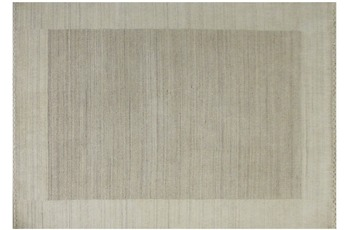 Luribaf Teppich gewebt 123 natur