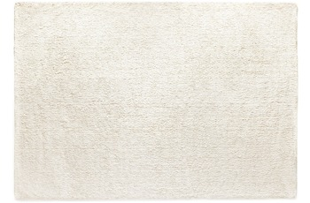 Luxor Living Arezzo 70x140 cm