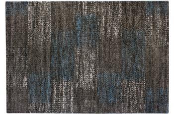 Luxor Living Vernon blau 160 x 230 cm