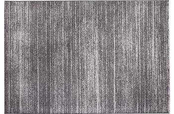 Luxor Living Elsene grau 160 x 230 cm