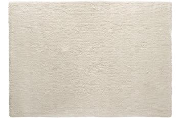 Luxor Living Vivaro beige 170 x 240 cm