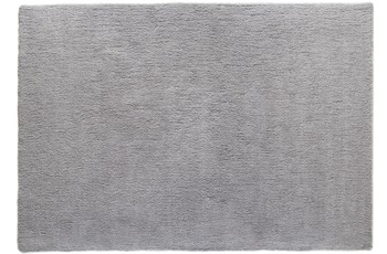 Luxor Living Vivaro grau 70 x 140 cm