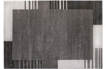 Luxor Living Lyon grau 160 x 230 cm