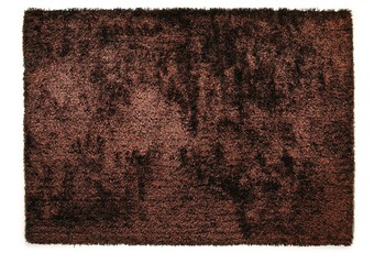 Luxor Living Teppich Angelo kupfer