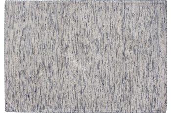 Luxor Living Teppich Cary blau 140x200