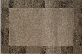 Luxor Living Teppich Laneus creme 160 x 230 cm