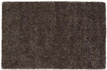 Luxor Living Teppich Luxury braun 10781 200 x 290 cm