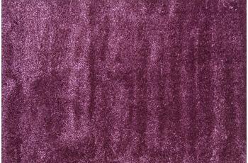 Luxor Living Teppich Luxury lavendel 10781 140 x 200 cm