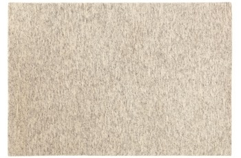 Luxor Living Teppich Pali creme 120 x 180 cm