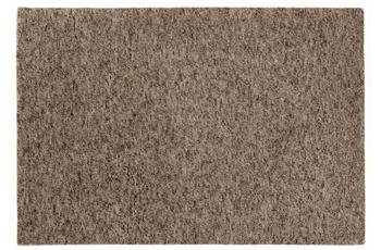 Luxor Living Teppich Pali grau 120 x 180 cm