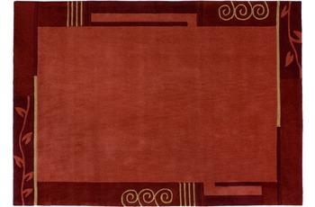 Luxor Living Teppich Palma terra 170 x 240 cm