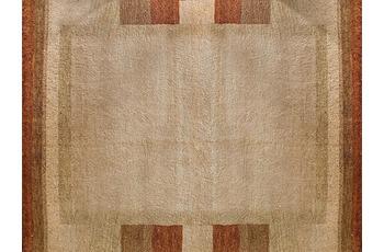 Luxor Living Teppich Roma beige 120 x 180 cm