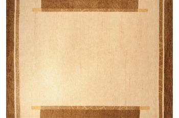 Luxor Living Teppich Rosario beige 170 x 240 cm