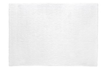 Luxor Living Teppich Vivaro weiß 200cm x 300cm