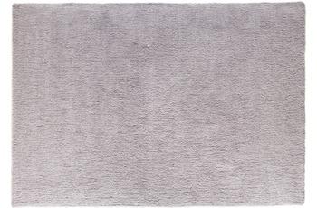 Luxor Living Vivaro silber 140 x 200 cm