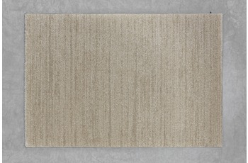 Michalsky Living Teppich, Metropolis by Michalsky, M�nchen sand 133 x 190 cm