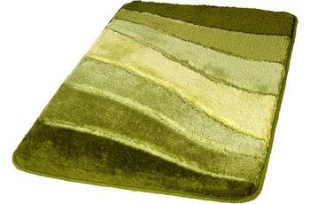 Meusch Bad-Teppich Ocean Klee 55 cm x 65 cm