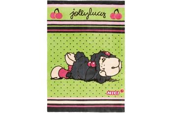 nici , Teppich, Jolly Lucy 2