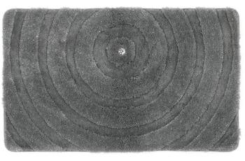 Obsession Allure 925 grey 65 x 110 cm