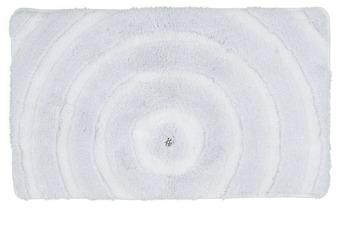 Obsession Allure 925 white 65 x 110 cm