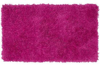Obsession Cosmopolitan 910 purple