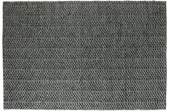 Obsession Forum 720 graphite