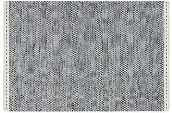 Obsession Jaipur 333 grey
