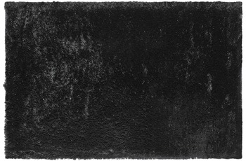 Obsession Love Deluxe 335 black 80 x 150 cm