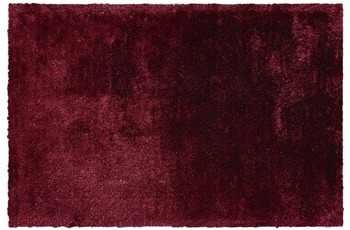 Obsession Love Deluxe 335 bordeaux 80 x 150 cm