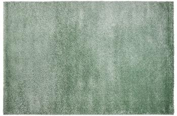 Obsession Manhattan 790 jade 160 x 230 cm